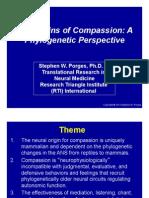 Porges PDF