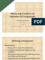 Rosenberg PDF