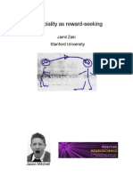 ZAKI PDF