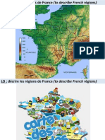 Les_régions_de_France_(choosing_holiday)