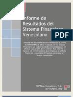 Informe Sotline Septiembre 2012