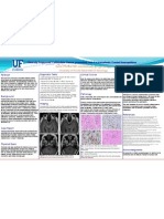 Clinically Inapparent Gallbladder Cancer presenting with Paraneoplastic Cranial Neuropathies Aunali S Khaku, MD; Lisa Aenlle MD, Irene A Malaty, MD University of Florida Department of Neurology