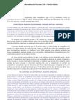 Aula 01 - Informativos de Processo Civil (25!09!08)