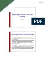 Data Mining Unit 2