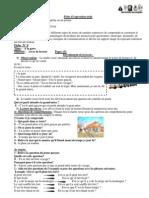 (2) Projet 3 Séquence 3 _ 4AP