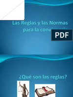 Trabajo Power Point