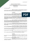 Directiva Adicional RC 196 2010 CG