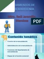 Fundamentos_mercadotecnia_rauljm