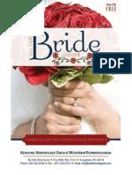 Little Bride Guide