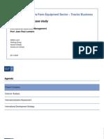 mmv1-10-120331232229-phpapp02