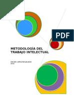 Libro de Metodologia Comunicaicon
