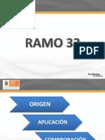 02.-RAMO_33