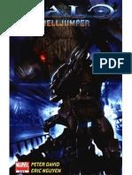 Halo Helljumpers Part. 2