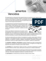 11437599371gr-02_08-medicamento_pag69-74