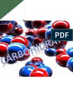carbohidratosexpo