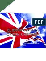 Presentación1 euroscys