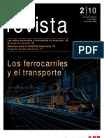 ABB Revista 2-2010_72dpi[1]