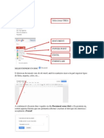 Tutorial Google Docs (1) (1)