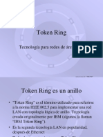 tokenring1a