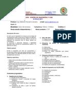 CARTA EST DISEÑO DE INGENIERIA Y CAD 2011 opt