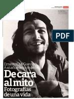 Ernesto -Che- Guevara _De Cara Al Mito