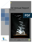 TLE Annual Report 2011 2012