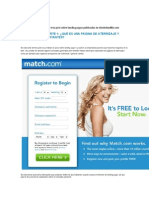 PDF Landing Pages para Multinivel