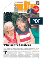 The Guardian Family 01.09.2012