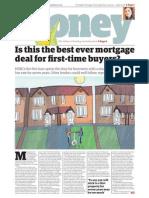 The Guardian Money 01.09.2012