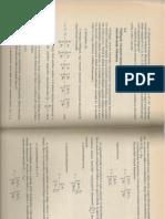 Statisztikai Modszerek a Gazdasagi Elemzesben3