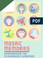 Mosaic Memories