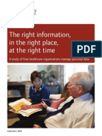 Info Governance FINAL PDF