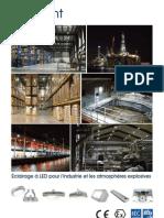 Brochure 2012 Dialight Process Evolution