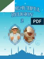 My Beautiful Religion 2