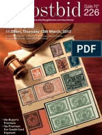 PB226 Catalogue