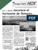 Tomares Hoy Mayo 2006