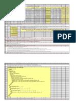 SuperExcel - Filtrari Avansate - Baze de Date