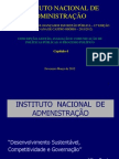 CGACPPPP(INA)-Capítulo4A-20112012