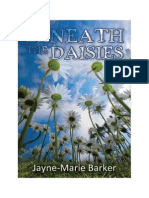 Beneath the Daisies by Jayne-Maire Barker