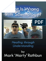What is Wrong With Scientology__ Healing - Rathbun, Mark 'Marty'