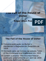 Aula3_the Fall of the House of Usher_poe