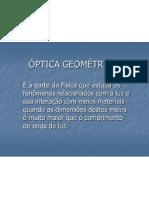 Aula Optica 01