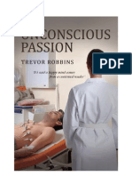 Unconscious Passion by Trevor Robbins