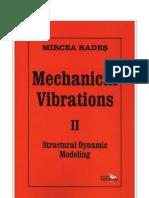 M Rades Mechanical Vibrations 2[1]