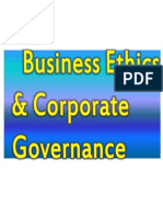 BECG 14 15 Corporate Social Responsibility Stakeholders