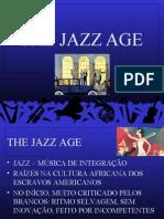 Aula8_the Jazz Age
