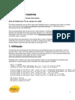 Linux - Como Utilizar o TCPDUMP