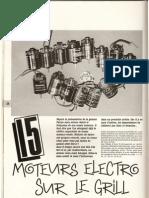 Comparatif 15 moteurs électriques_auto8_fév88_31
