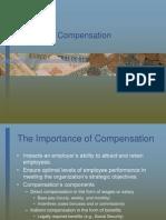 Shrm11 Compensation