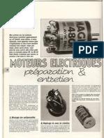 Préparation moteurs électriques_auto8_mars88_32